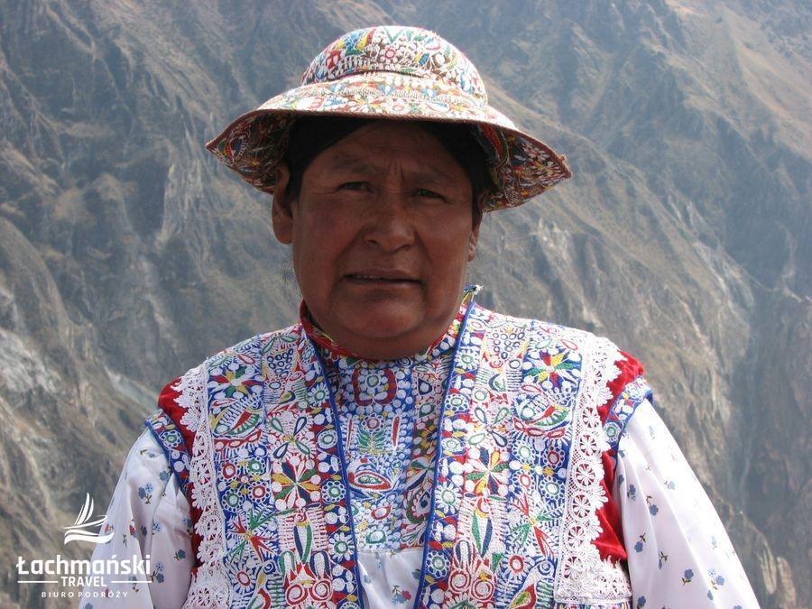 peru 103 - Peru - fotorelacja Bogusława Łachmańskiego