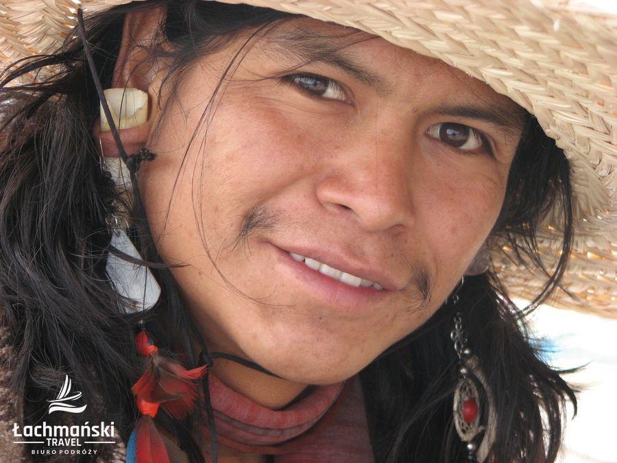 peru 104 - Peru - fotorelacja Bogusława Łachmańskiego
