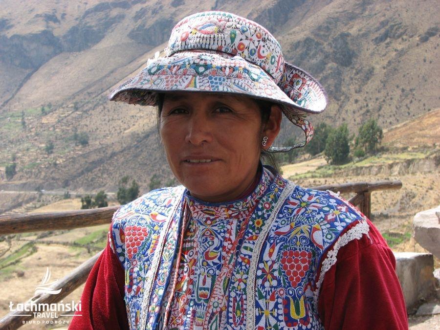 peru 105 - Peru - fotorelacja Bogusława Łachmańskiego
