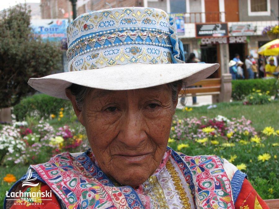 peru 106 - Peru - fotorelacja Bogusława Łachmańskiego