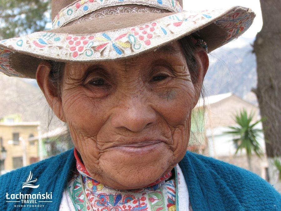 peru 107 - Peru - fotorelacja Bogusława Łachmańskiego
