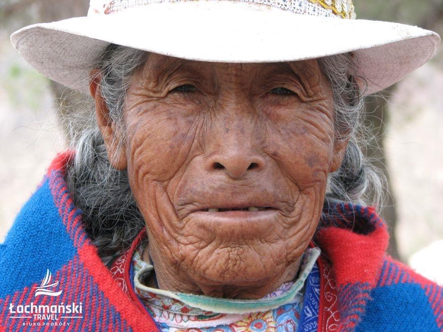 peru 108 - Peru - fotorelacja Bogusława Łachmańskiego