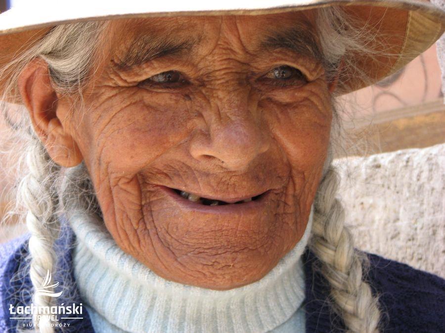 peru 109 - Peru - fotorelacja Bogusława Łachmańskiego