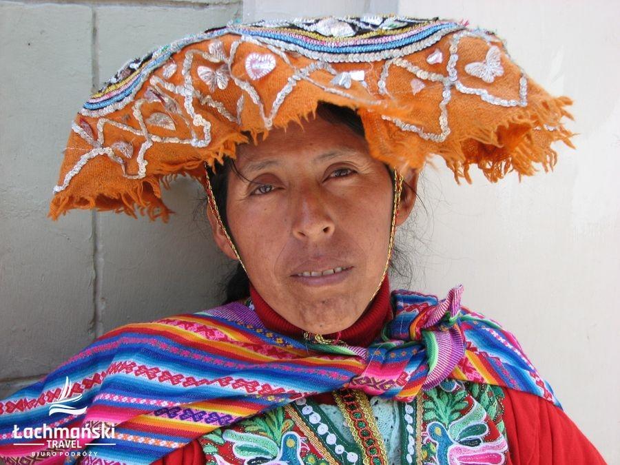 peru 110 - Peru - fotorelacja Bogusława Łachmańskiego