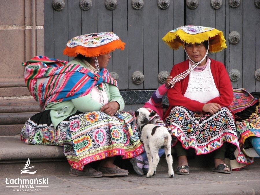 peru 18 - Peru - fotorelacja Bogusława Łachmańskiego