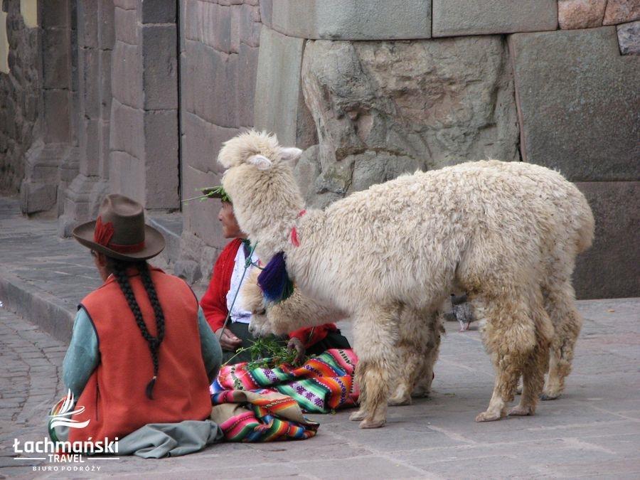 peru 19 - Peru - fotorelacja Bogusława Łachmańskiego