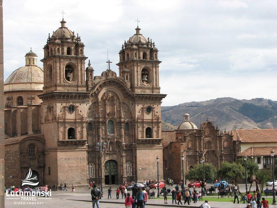 peru 20 - Peru - fotorelacja Bogusława Łachmańskiego