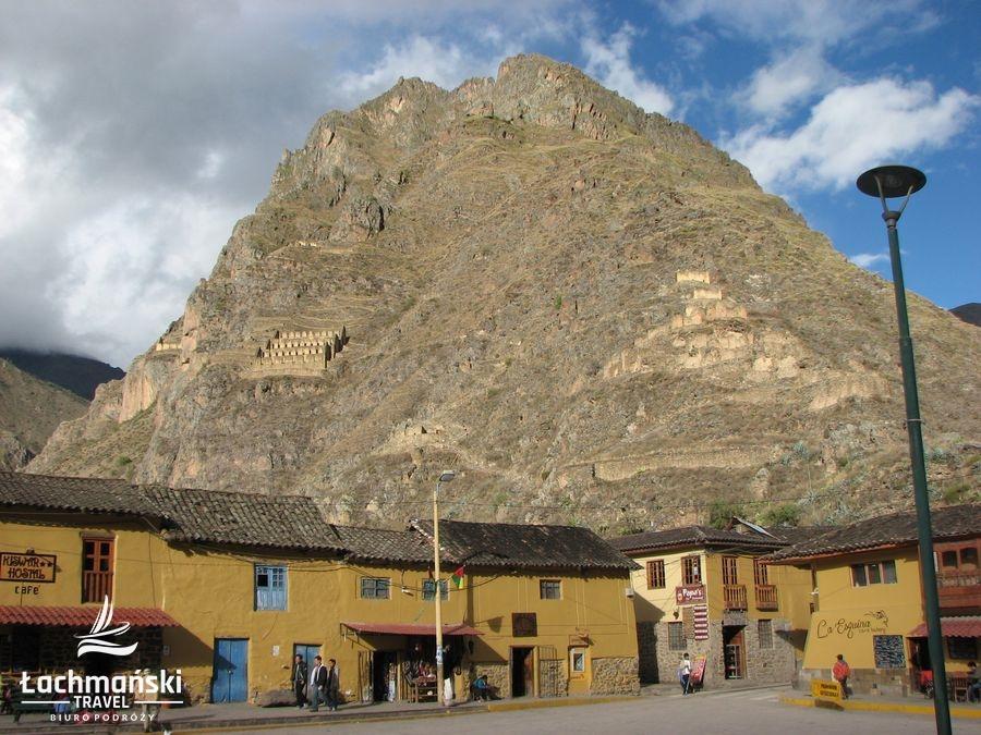 peru 21 - Peru - fotorelacja Bogusława Łachmańskiego