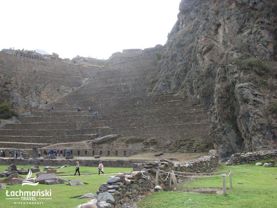 peru 23 - Peru - fotorelacja Bogusława Łachmańskiego