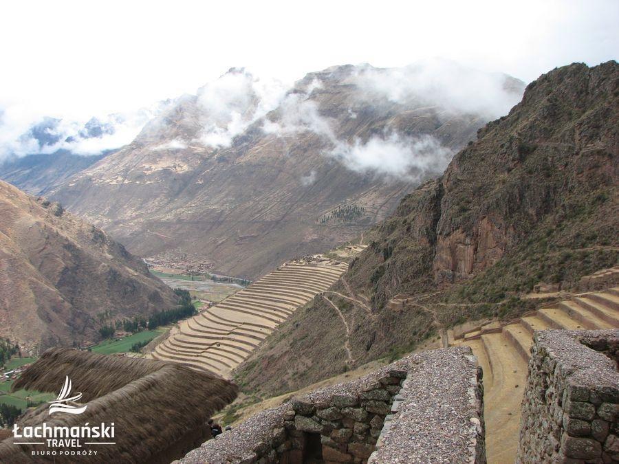 peru 24 - Peru - fotorelacja Bogusława Łachmańskiego