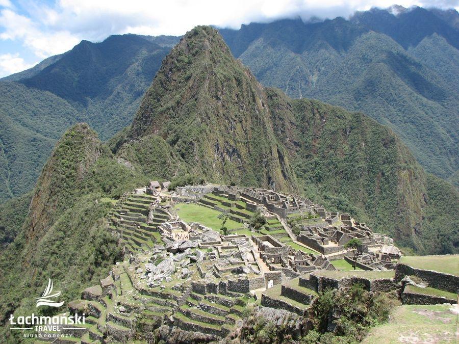 peru 26 - Peru - fotorelacja Bogusława Łachmańskiego