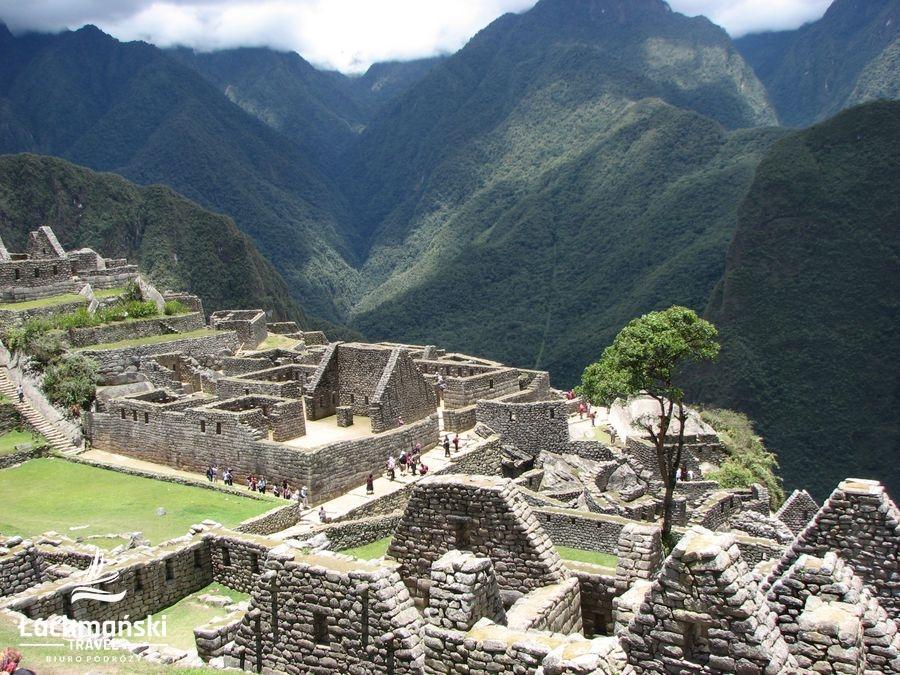 peru 27 - Peru - fotorelacja Bogusława Łachmańskiego