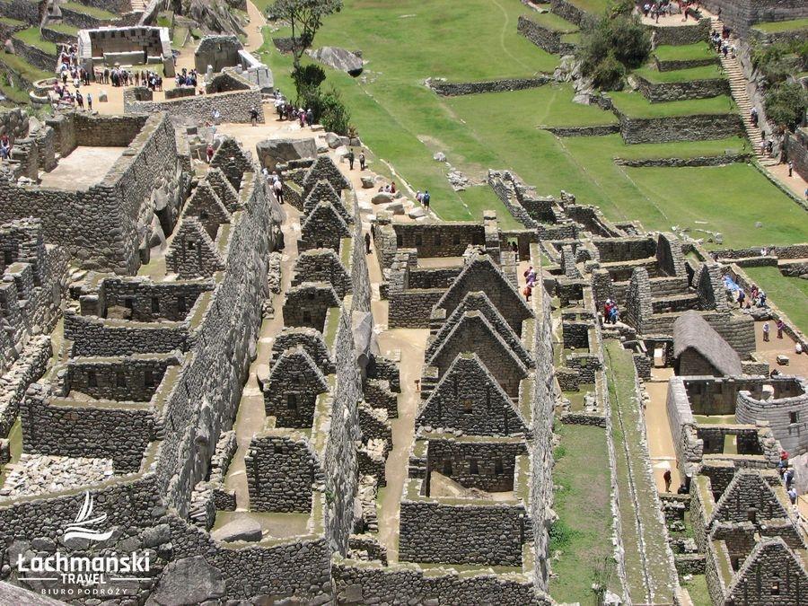 peru 28 - Peru - fotorelacja Bogusława Łachmańskiego