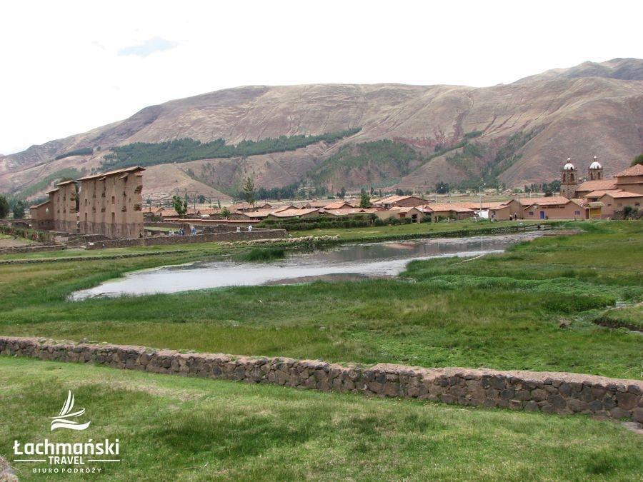 peru 33 - Peru - fotorelacja Bogusława Łachmańskiego
