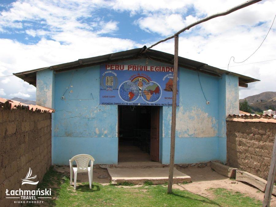 peru 34 - Peru - fotorelacja Bogusława Łachmańskiego