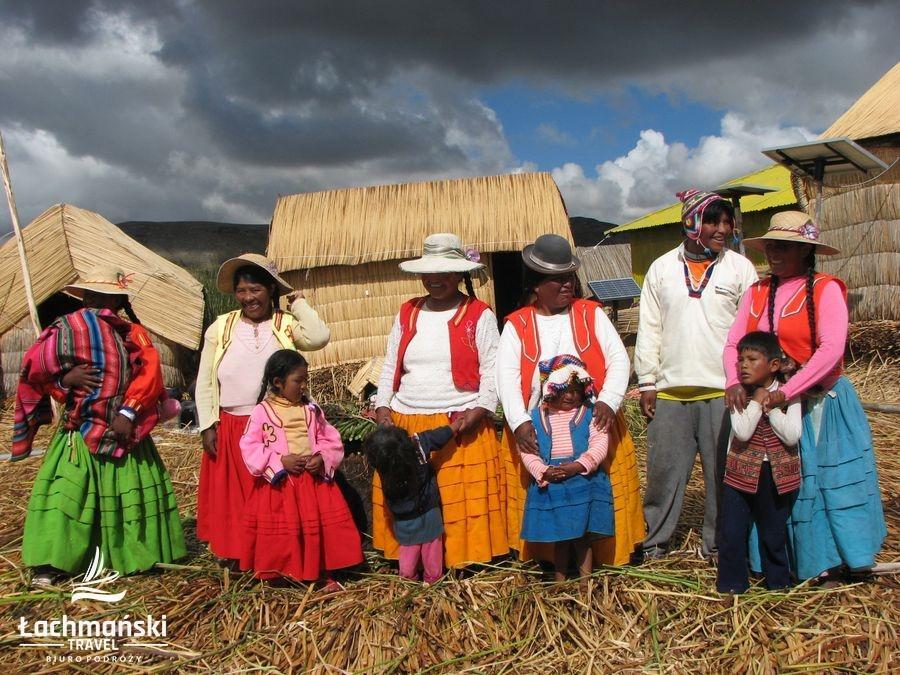 peru 39 - Peru - fotorelacja Bogusława Łachmańskiego
