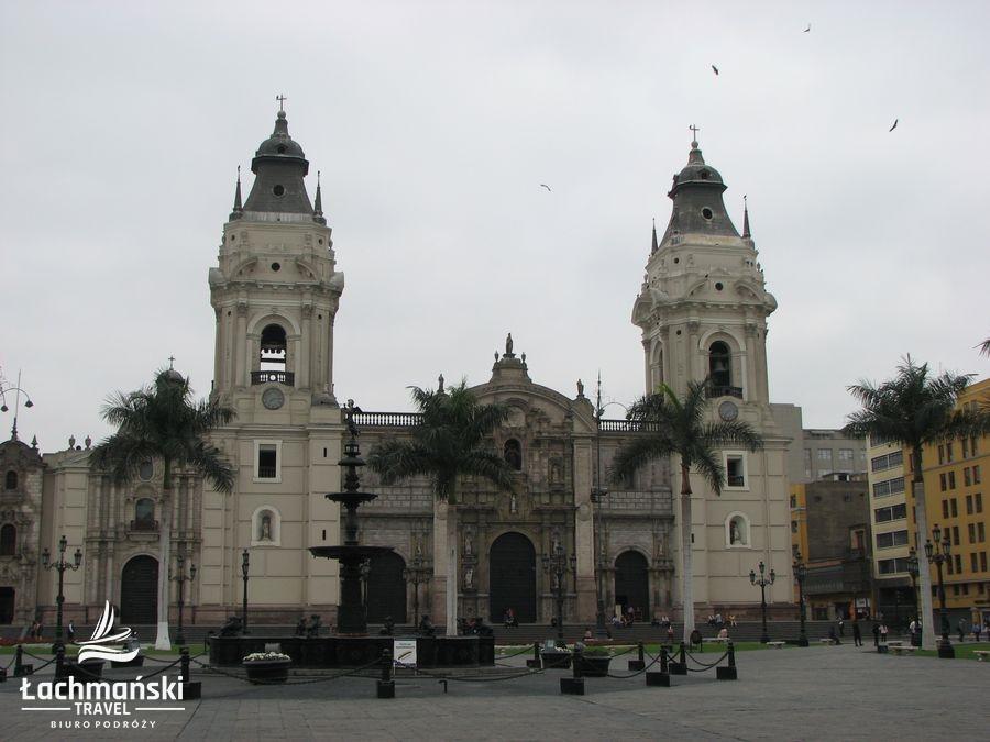 peru 4 - Peru - fotorelacja Bogusława Łachmańskiego