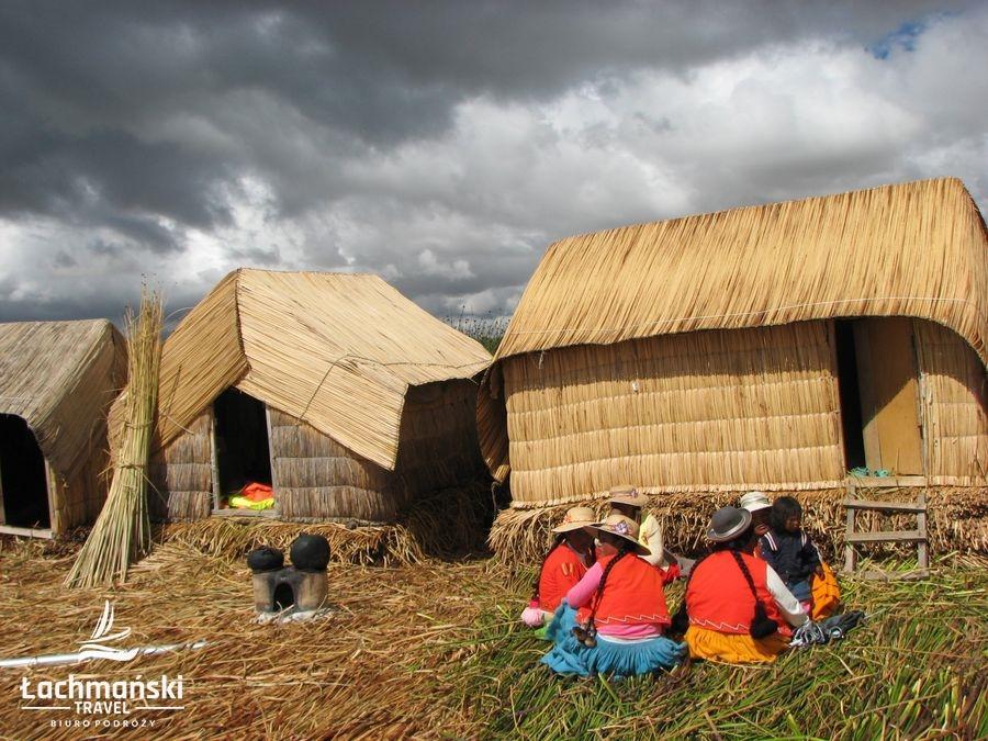 peru 40 - Peru - fotorelacja Bogusława Łachmańskiego