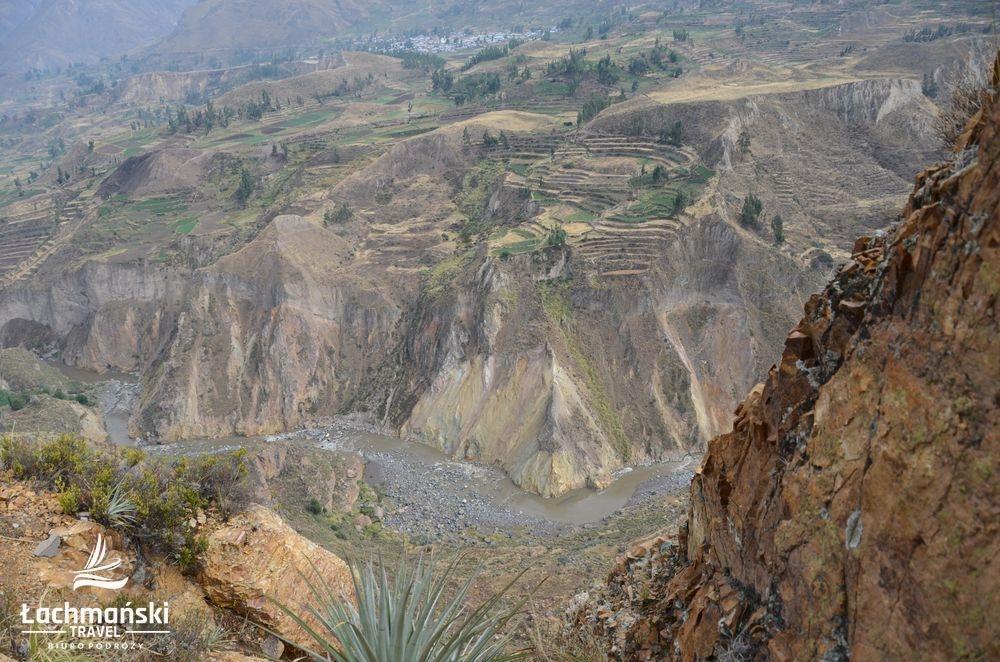 peru 43 - Peru - fotorelacja Bogusława Łachmańskiego