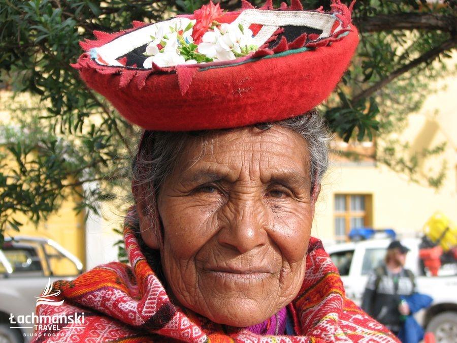 peru 76 - Peru - fotorelacja Bogusława Łachmańskiego