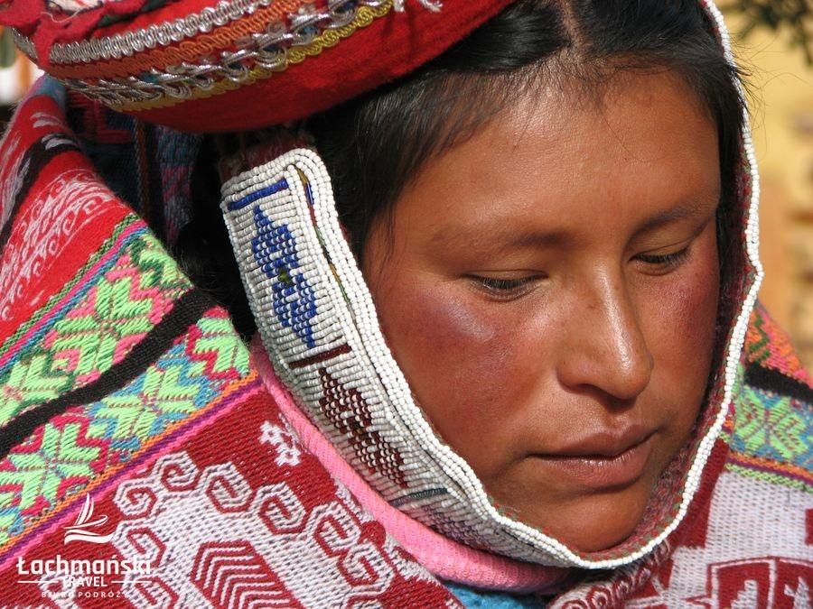 peru 77 - Peru - fotorelacja Bogusława Łachmańskiego