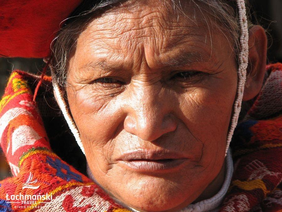 peru 78 - Peru - fotorelacja Bogusława Łachmańskiego