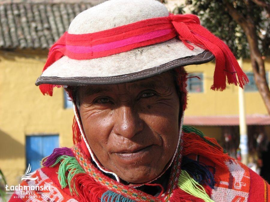 peru 79 - Peru - fotorelacja Bogusława Łachmańskiego