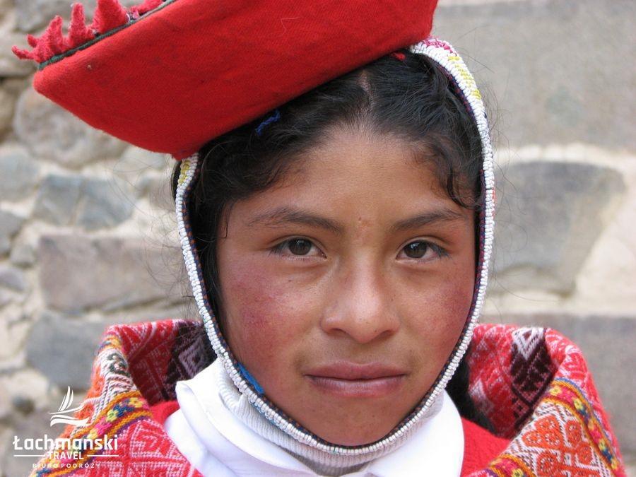 peru 81 - Peru - fotorelacja Bogusława Łachmańskiego