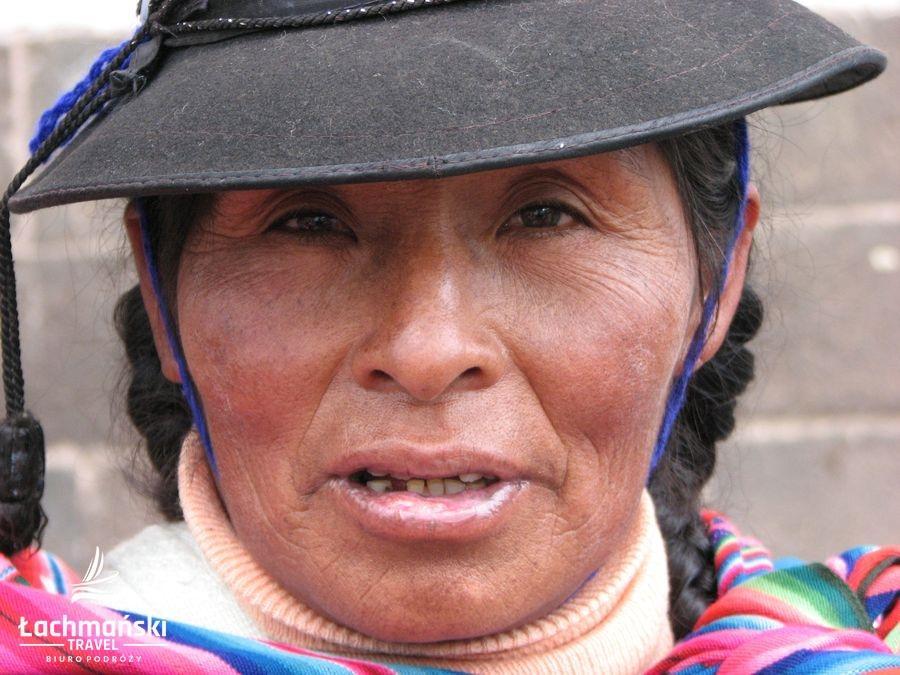 peru 83 - Peru - fotorelacja Bogusława Łachmańskiego