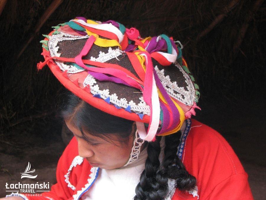 peru 84 - Peru - fotorelacja Bogusława Łachmańskiego