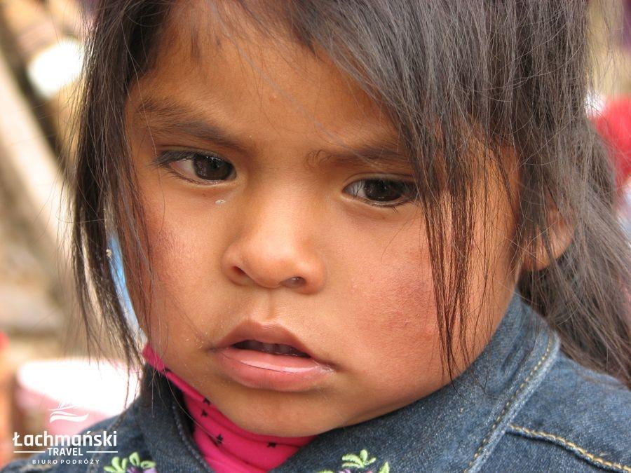 peru 86 - Peru - fotorelacja Bogusława Łachmańskiego