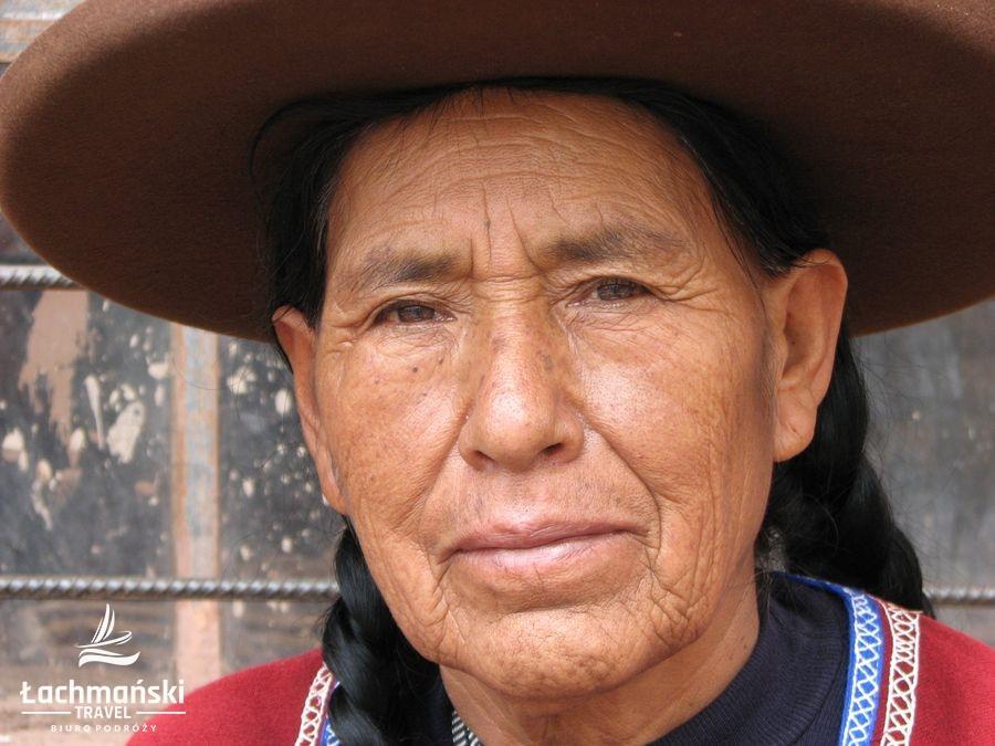 peru 87 - Peru - fotorelacja Bogusława Łachmańskiego