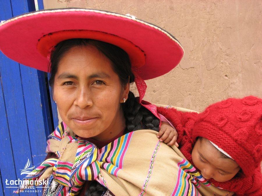 peru 88 - Peru - fotorelacja Bogusława Łachmańskiego