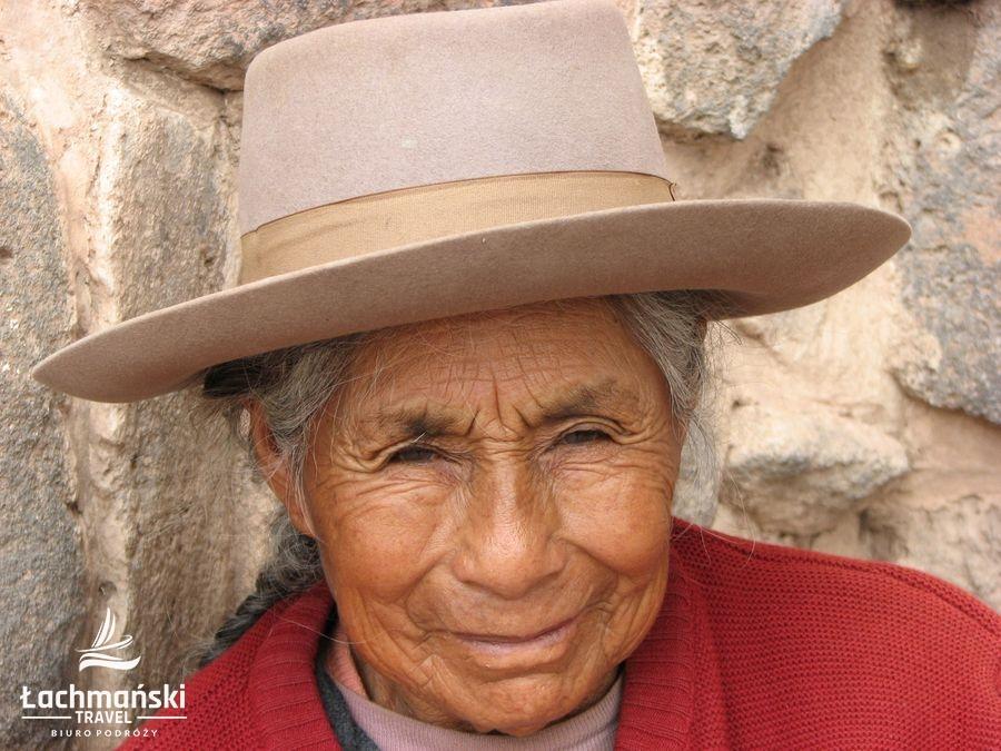 peru 90 - Peru - fotorelacja Bogusława Łachmańskiego
