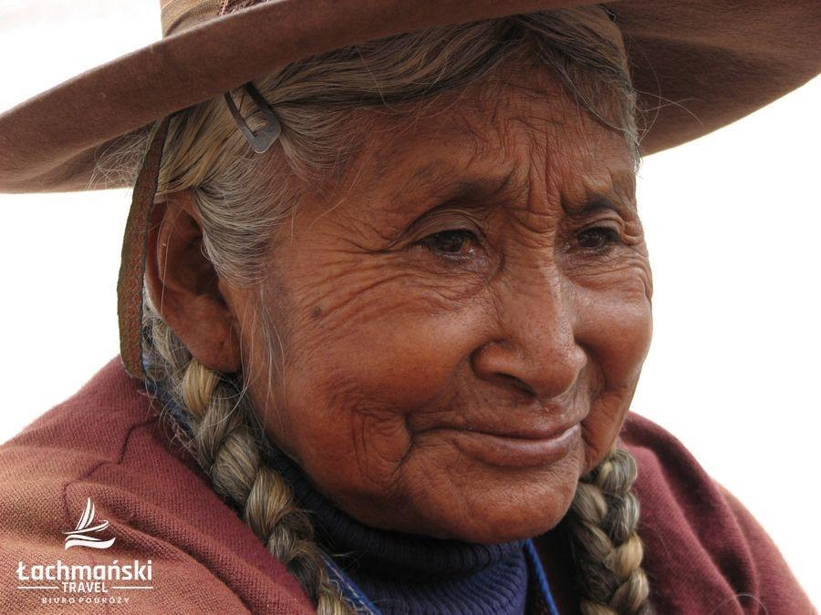 peru 91 - Peru - fotorelacja Bogusława Łachmańskiego
