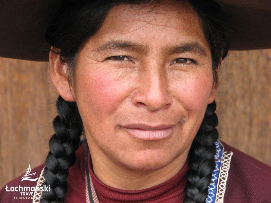 peru 92 - Peru - fotorelacja Bogusława Łachmańskiego