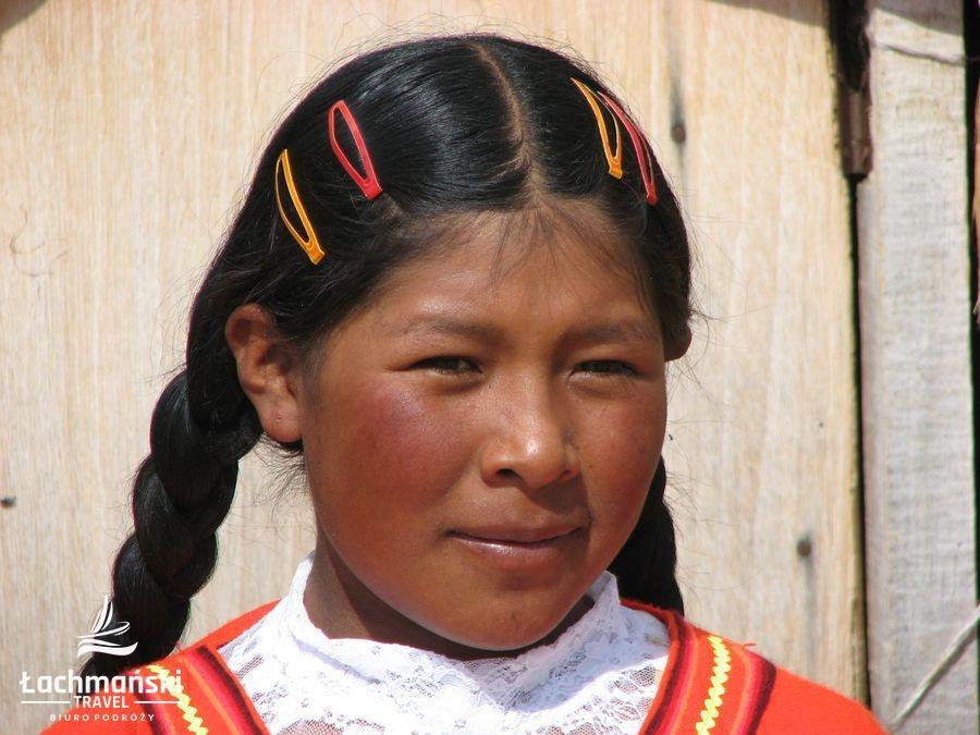 peru 93 - Peru - fotorelacja Bogusława Łachmańskiego