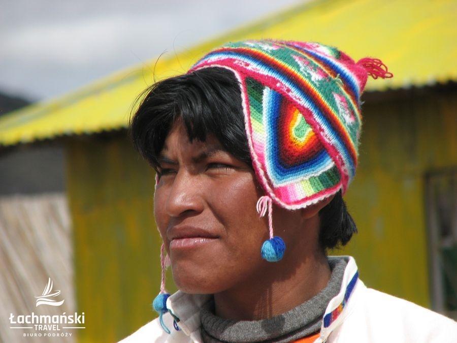peru 94 - Peru - fotorelacja Bogusława Łachmańskiego
