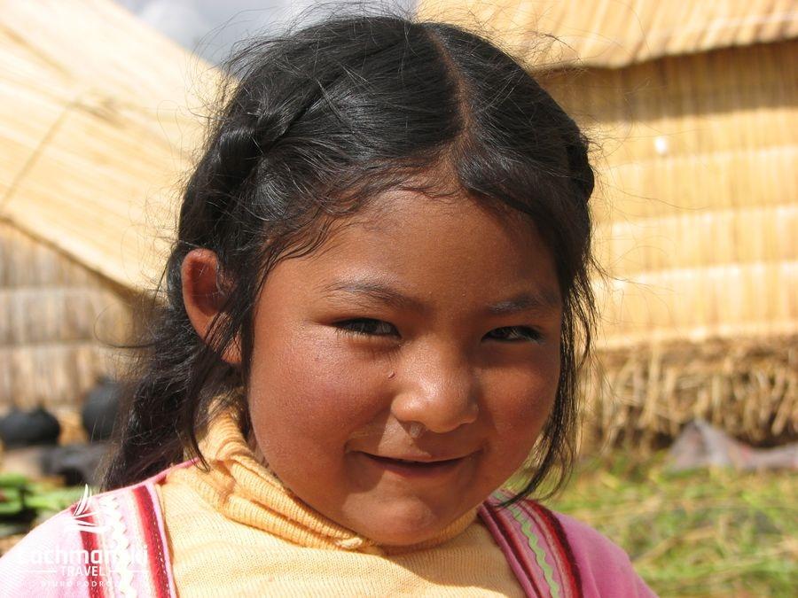 peru 96 - Peru - fotorelacja Bogusława Łachmańskiego