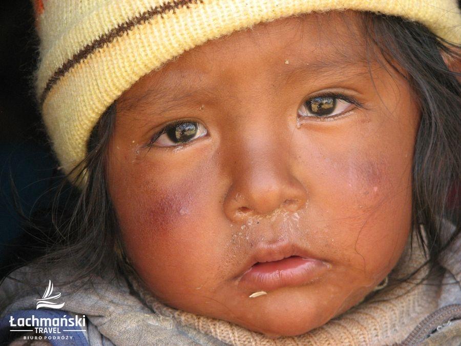 peru 97 - Peru - fotorelacja Bogusława Łachmańskiego