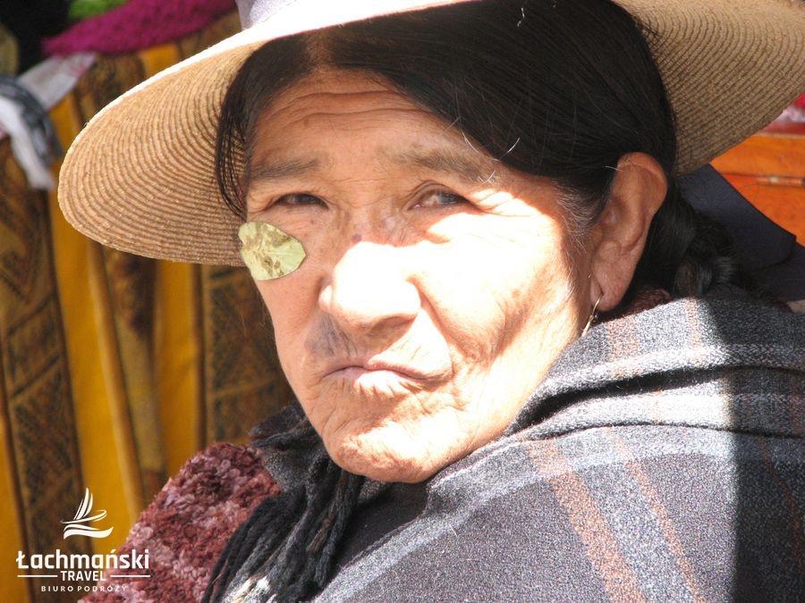 peru 99 - Peru - fotorelacja Bogusława Łachmańskiego