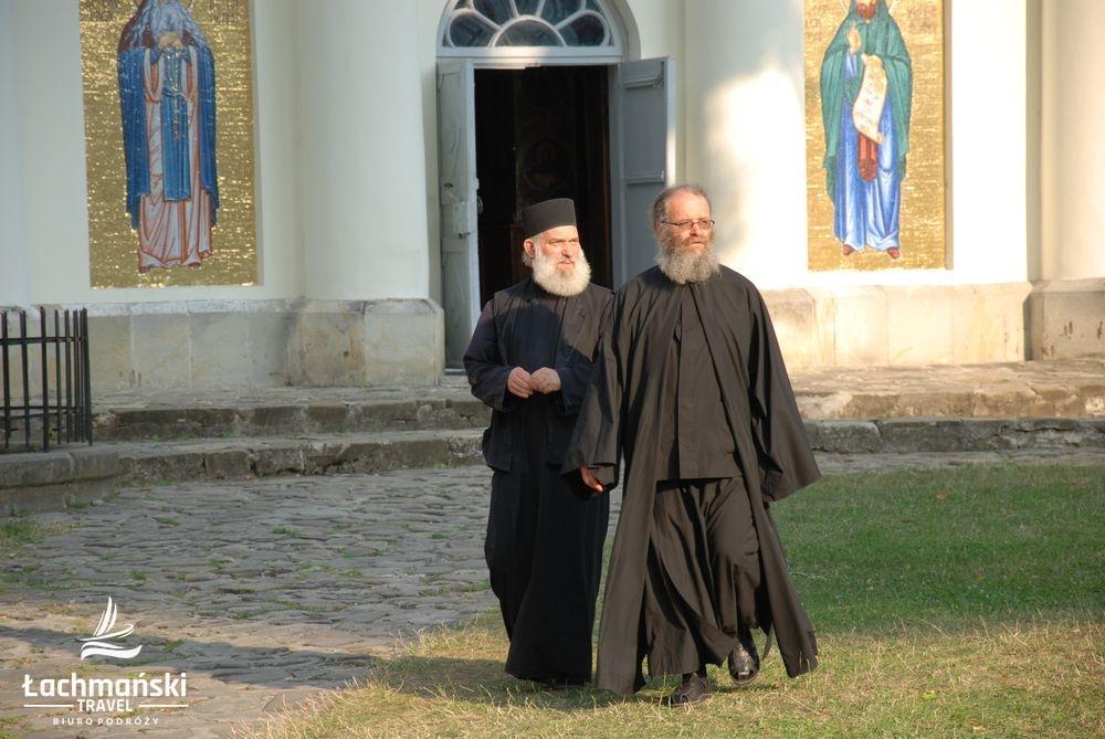 rumunia 24 - Rumunia - fotorelacja Bogusława Łachmańskiego