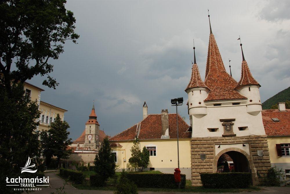 rumunia 47 - Rumunia - fotorelacja Bogusława Łachmańskiego