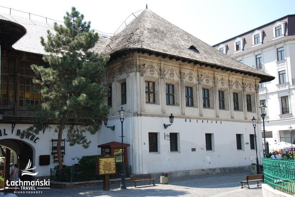 rumunia 75 - Rumunia - fotorelacja Bogusława Łachmańskiego