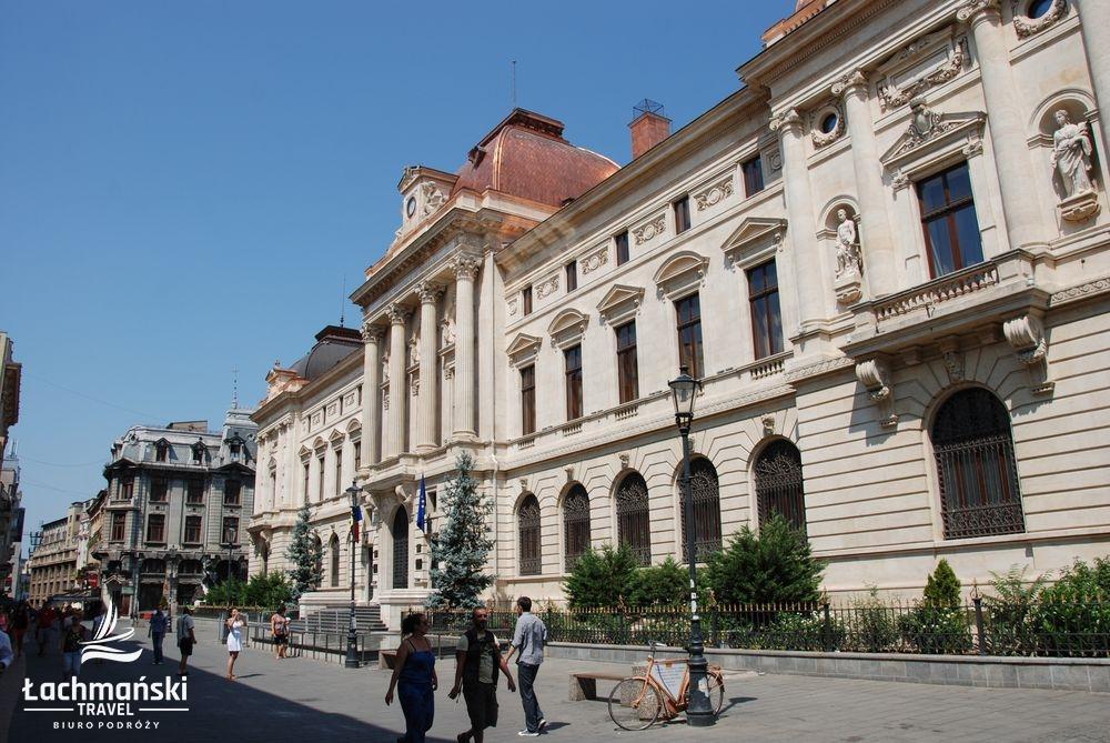 rumunia 78 - Rumunia - fotorelacja Bogusława Łachmańskiego