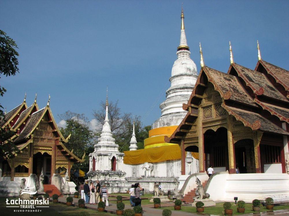tajlandia 1 - Tajlandia - fotorelacja Bogusława Łachmańskiego