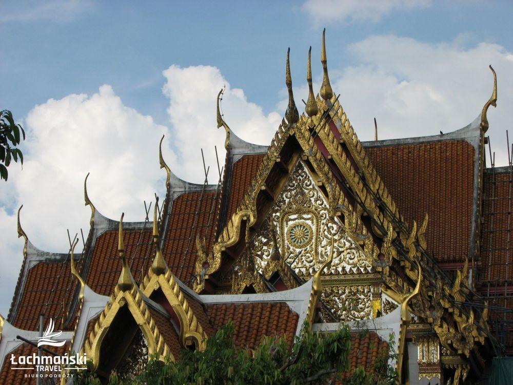 tajlandia 10 - Tajlandia - fotorelacja Bogusława Łachmańskiego
