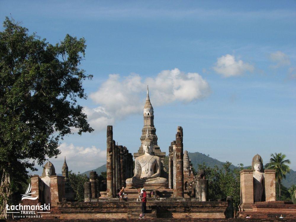 tajlandia 16 - Tajlandia - fotorelacja Bogusława Łachmańskiego