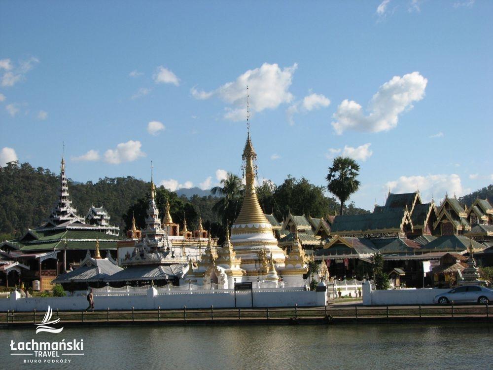 tajlandia 18 - Tajlandia - fotorelacja Bogusława Łachmańskiego