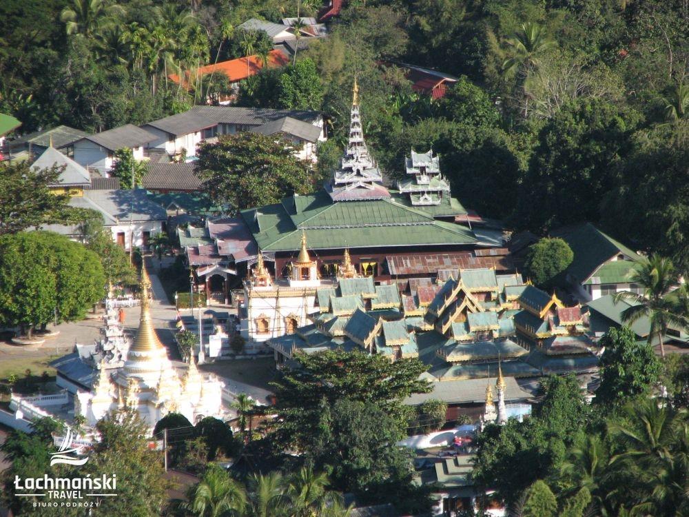 tajlandia 19 - Tajlandia - fotorelacja Bogusława Łachmańskiego